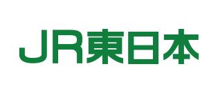 東日本旅客鉄道株式会社   健康...